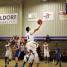 Waldorf's Men's Basketball crushes Season Opening Game