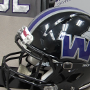Waldorf football signs 37 new recruits