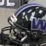 Waldorf football signs 37 new recruits
