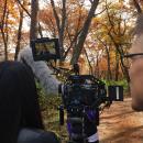 Ready, Set… FILM!