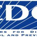 STD a new concern amongst Waldorf students