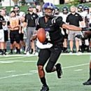 2018 Waldorf University Football Recap