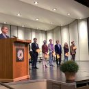 2021 Honors Day – Celebrating Waldorf Alumni, Donors and High Achieving Students