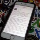 iOS 10 Update Review