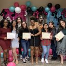 SEAL Awards and Talent Show 2021
