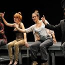 Waldorf Theatre Department Introduces Improv Club
