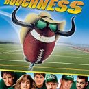 10 Best Sports Movies