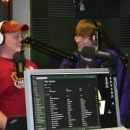 """""""3 Guys 1 Mic"""" – the radio show you do NOT want to miss"""