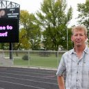 Waldorf University gets a new track coach