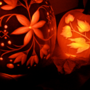 Top 10 Pumpkin Carving Ideas