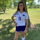 Waldorf Women's Soccer kicks off the season with freshmen recruit