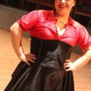 """The """"Rocky Horror Picture Show"""" at Waldorf College"""