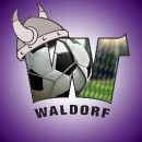 Waldorf Alumni soccer games set for April 16