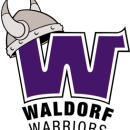Waldorf's Kuik, Widener reestablish school records