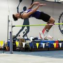 Waldorf Men's Track Starts Season on Right Foot