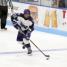 Weekend series against Cyclones prepares Warriors for upcoming hockey season