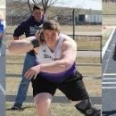 Waldorf to Host Conference Track Meet