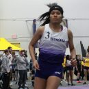 Track and Field Breaks Records at Mankato State