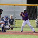 Warrior baseball splits pair of one-run games at Viterbo