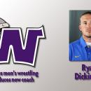 Waldorf Wrestling Hires New Coach