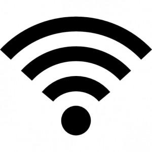 wifi-medium-signal-symbol_318-50381