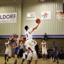 Waldorf's Men's Basketball crushes Season Opening Game
