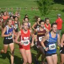 Warriors Impress Head Coach at Grinnell Meet