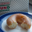 Dozens of Donuts sold for San Diego Mission Trip
