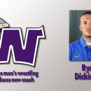 Waldorf Wrestling Hires New Coach